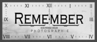 remember-photographie